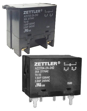 2704_2705 zettler e mobility solutions electric vehicle relays electric  at suagrazia.org